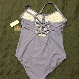 0221598d375 Swim - Marilyn Monroe sexy plus size swimsuit